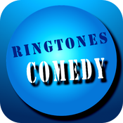 Ringtones Comedy