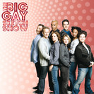 The Big Gay Sketch Show: Gay Werewolf, Gay Pride 1983, Logo Life Tips & Rachel Ray Learns That New York City Is No Place to Spend $40 a Day!