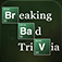 Ultimate Trivia - Breaking Bad Edition