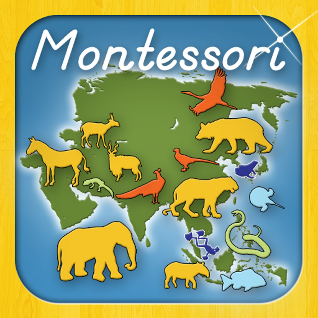 mzl.nowebvcn 6 Free Montessori Apps, Free Transformers iBook worth $10 and more App Deals! July 5