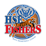 HSE/Fishers Youth Basketball