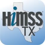 TX Regional HIMSS Conference