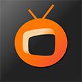 Zattoo Live Fernsehen – Fußball, News, Filme, Serien - gratis App - Internet TV für unterwegs (AppStore Link)