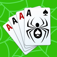 Spider solitaire - cl...